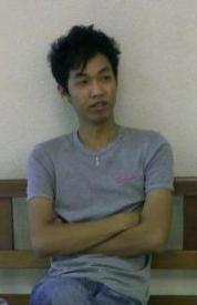 Bro Azuan Bin ahmad